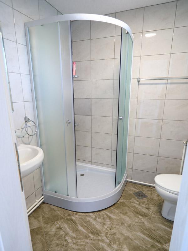 Bovansko Jezero Vila Vesović apartman 01 004