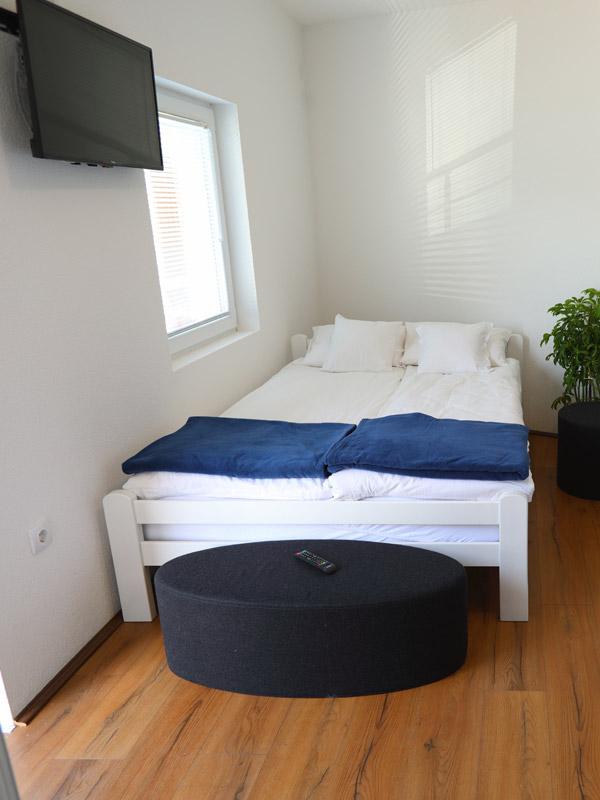 Bovansko Jezero Vila Vesović apartman 01 006