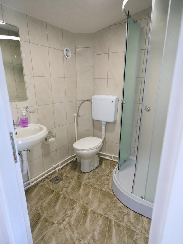 Bovansko Jezero Vila Vesović - Apartman 8 005