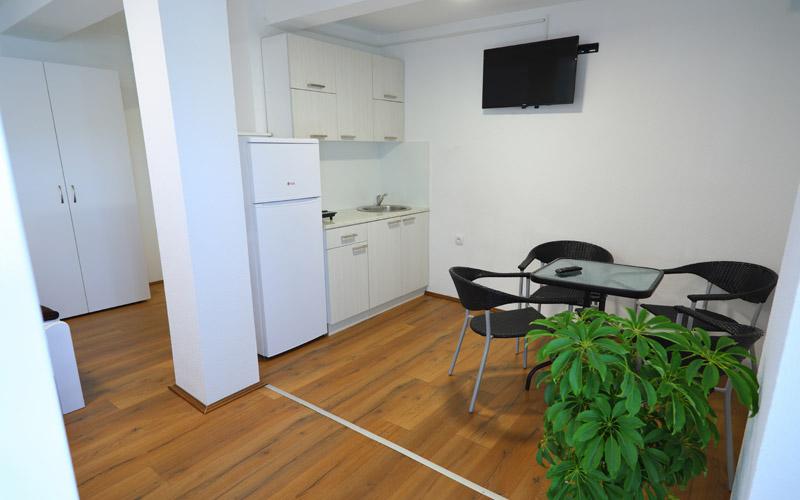 Izdavanje apartmana 06