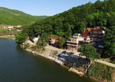 Vila Vesovic Bovan 009